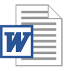 word_icon Oil And Gas Letter Of Intent Template on to write, sample business, commercial real estate, special needs, microsoft word, florida homeschool, medical school,
